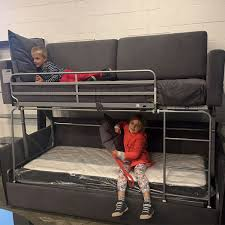 double level bunk bed u201ccoupe u201d by suinta spain u2013 city schemes