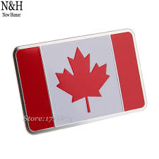buy lexus canada popular canada flag decals buy cheap canada flag decals lots from