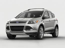 black friday ford sales black friday auto sales jump here are the top selling models