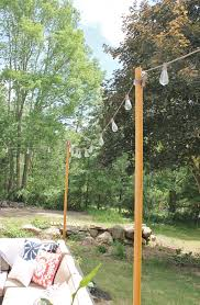 bamboo garden stakes lowes home outdoor decoration