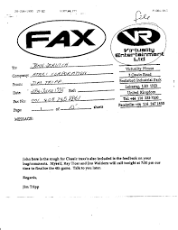jaguar classic traxx game design document unreleased assembler