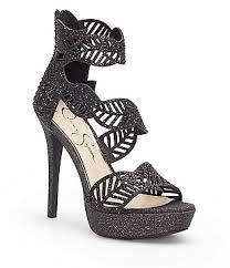 gray wedding shoes s bridal wedding shoes dillards