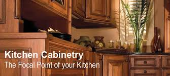 kitchen cabinets custom kitchen cabinet in the chicago area