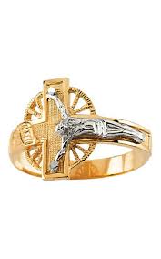 symbolic rings religious and symbolic rings r43002