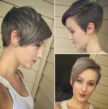 precision haircuts for women 27 best short haircuts for women hottest short hairstyles