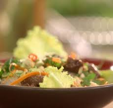 recettes laurent mariotte cuisine tv 26 best laurent mariotte images on kitchens and