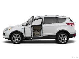 Ford Escape 2016 - ford escape 2016 2 0l ecoboost titanium awd in qatar new car