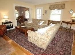 Home Design Kendal 57 Kendal Ave Maplewood Nj 07040 Zillow