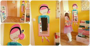 spiegel für kinderzimmer kinderzimmer spiegel ausgezeichnet spiegel kinderzimmer 40289