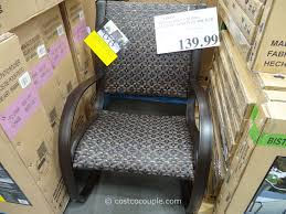 Costco Furniture Patio - furniture lawn chairs home depot patio furniture clearance