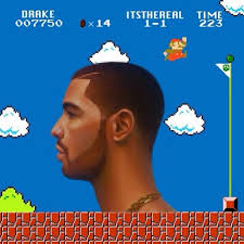 Album Cover Meme - a brief anthology of drake s reign as lord of the memes crack magazine