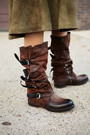 womens boots in style 2017 a s 98 womens tatum otk boot bohemian summer fashion trend 2017