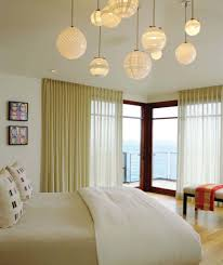 Bedside Lamp Ideas Bedroom Lamp Ideas Video And Photos Madlonsbigbear Com