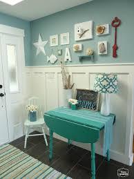 home decor ideas for well cheap home decoration ideas