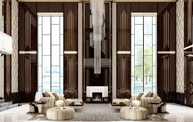 orion collection www turri it italian luxury living room furniture