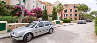 Private Angebote Haus Kaufen Immobilienangebote Mallorca Hauskauf Und Wohnungskauf Objekte