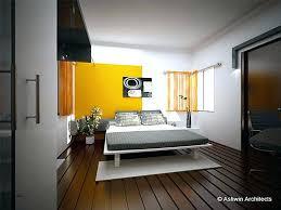 Bedroom Floor Design Top Modern Homes Home Interior Design Ideas Cheap Wow Goldus