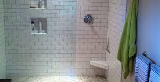 Shower Base Kits Shower Bathroom Showers Stunning Walk In Shower Kits Home