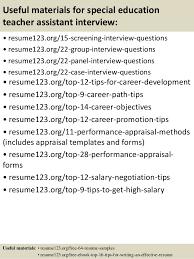 Resume Examples For Teacher Assistant Graduate Essay Letter Sample Esl Home Work Editor Service