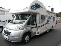 peugeot 101 for sale used 2012 bailey approach se 760 peugeot al ko sold motor caravan