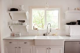Apron Sink With Backsplash by Farmhouse Sink With Drainboard And Backsplash Download Page U2013 Home