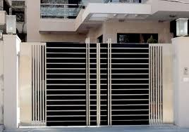 extraordinary front gate designs for homes nice design of main