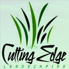 J S Landscaping by Js Cutting Edge Landscaping Tarrytown Ny Phone Number Yelp