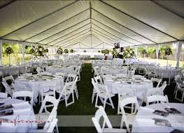 excellent small backyard wedding reception ideas pictures ideas