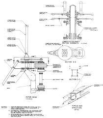 rotorway flight manual bensen b9 little zipster helicopter redback aviation