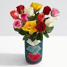sending flowers send flowers online online flower orders with fast delivery 19 99
