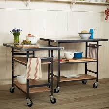 small rolling kitchen island the boundless benefits of rolling kitchen island alert interior