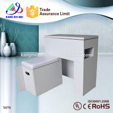 list manufacturers of used manicure table buy used manicure table