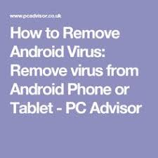 how to remove virus from android tablet remove winsnare from browser https technicgang remove