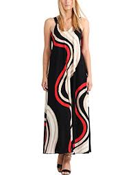 apart fashion kleider apart fashion für frauen günstig online kaufen bei
