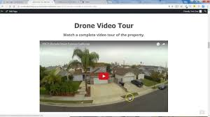 training 5 videotour u0026 matterport customization youtube