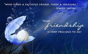 friendship cards friendship cards scraps friendship comments for myspace orkut