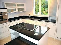 entretien marbre cuisine entretien marbre cuisine related post nettoyer marbre de cuisine