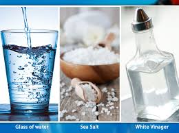 how to remove negative energy from home remove negative energy from your home with a glass of water weetnow