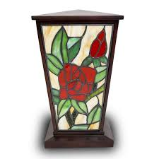 urns for sale cremation urns for ashes oneworld memorials