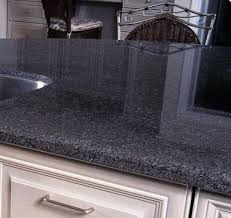 Home Depot Kitchen Countertops by Kitchen Countertops The Home Depot Canada