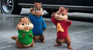 adoption movies alvin chipmunks road chip