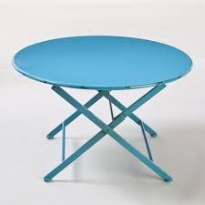 Modern Outdoor Coffee Table Outdoor Metal Coffee Table 7ip9 Cnxconsortium Org Outdoor