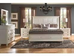Badcock Bedroom Set | sale items badcock more