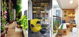 Balcony Garden by 15 Stunning Roof Top Balcony Garden Design That Will Surprise You