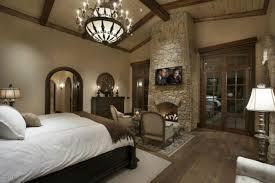 mediterranean style bedroom mediterranean bedroom furniture eldesignr com