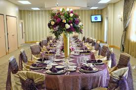 baltimore event venue beautiful and professional event spaces
