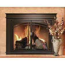 Summer Fireplace Screens by Fireplace Screens You U0027ll Love Wayfair