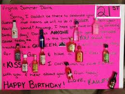 50 best friend birthday gift ideas for her inexpensive birthday