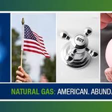 atlanta gas and light atlanta gas light company 32 reviews contractors downtown