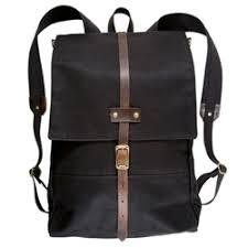 rucksack design the archival clothing rucksack combines the best design elements